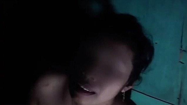 'Seks Dağı' duyanları şok ediyor! galerisi resim 1