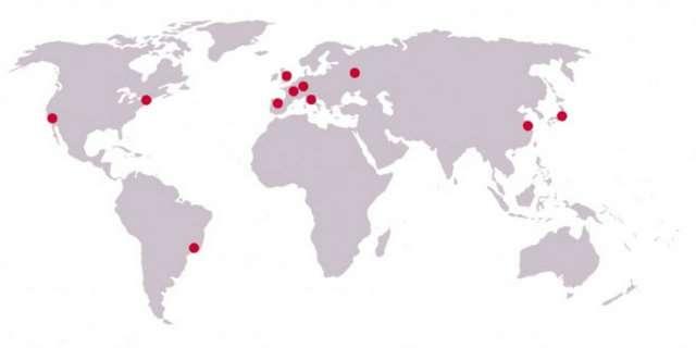Orduları olmayan ülkeler galerisi resim 1