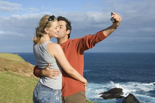 Mutlu İlişkiyi 9 Adımda Yakalayın galerisi resim 1