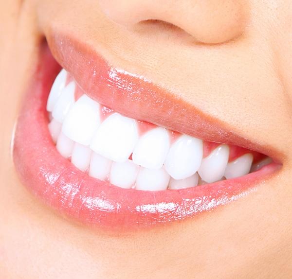 Dişler  İçin Zararlı 10 Şey galerisi resim 1