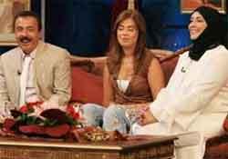 Ferdi Tayfur'un kızı evleniyor