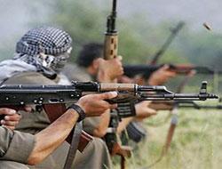 PKK'lının itirafları kan donduruyor