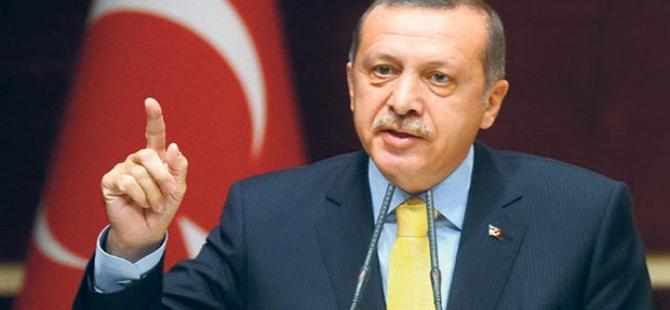 'Azınlık hükümeti sıkıntılarına çare olmaz'