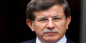 Davutoğlu'nun 'atama' yetkisi alındı!