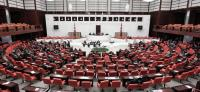 Kolluk Gözetim Komisyonu Kuruluyor
