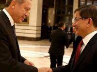 AK Partili Aydın Ünal: Erdoğan yanıldı...