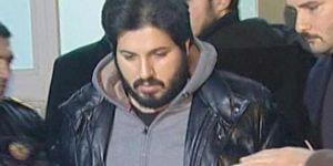 Reza Zarrab'ın kefalet başvurusu gecikti