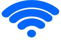 Wi-Fi için şok karar ve iddia!