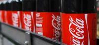 Coca Cola Venezüella'da üretimi durdurdu