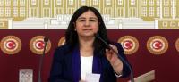 HDP'den Kılıçdaroğlu'na cevap