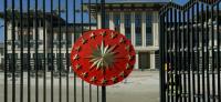 Cumhurbaşkanlığı'ndan ''başkanlık'' açıklaması