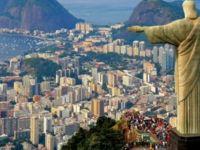 Rio Olimpiyatlarına 'Zika' uyarısı
