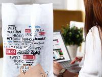 Bez Çanta Fiyatları Nelerdir?