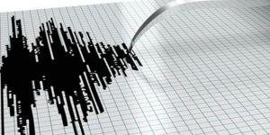 Muğla'da korkutan deprem: 5,2