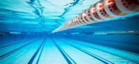 Havuzda Epilepsi krizi ölüm getirdi
