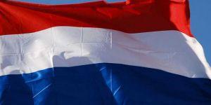 Hollanda'da 'AB referandumu' çağrısı