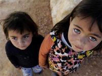 '69 milyon çocuk ölecek'