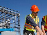 İş Güvenliği ve İnşaat Firmaları