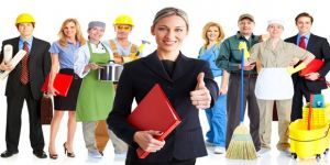Avrupa'dan Tüm Çalışanları Sevindirecek Karar