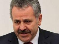 Kardeşi tutuklanan AK Partili Şaban Dişli: Empati yapın...