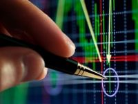 Forex Yatırımcılarına Foreks Tüyoları