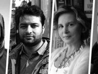 Gözaltı kararı çıkarılan gazetecilerin listesi