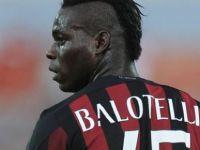 Beşiktaş, Mario Balotelli için düğmeye bastı