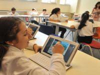 Özel okullar için teşvik başvuruları başladı
