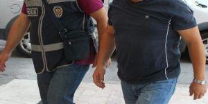 Hakkari'de PKK operasyonu: 6 gözaltı