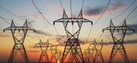 Adana, Mersin Hatay ve Osmaniye'de elektrik kesintisi