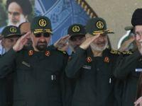 ABD ve Rusya, İran'ı korkuttu