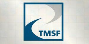 TMSF'ye Devredilen Şirket Sayısı 200'e Ulaştı