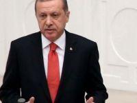 Erdoğan'ın çevresindeki 'Erdoğan ve ülke düşmanları'