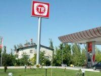 Türkiye Petrolleri için ihale sonuçlandı