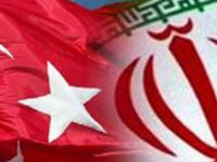 Türk Büyükelçi Dışişleri Bakanlığı'na çağrıldı