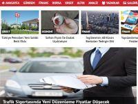 Finans-Kredi.com İle Finans Haberlerini Takip Edin