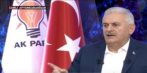 'FETÖ'den tutuklanan önemli emniyetçiler Mehmet Ağar'ın ekibinden'