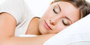 Çok uyku mu iyidir kaliteli uyku mu?