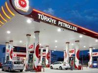 Türkiye Petrol Dağıtım özelleştirildi