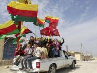 Suriye rejimiyle PYD arasında federasyon pazarlığı