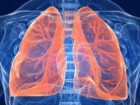 Akciğer Kanserinin 7 Belirtisine Dikkat!