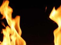 Ev yangınlarını önlemek için 7 öneri