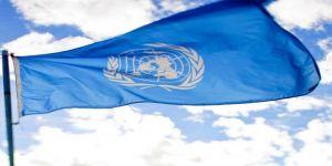 BM'den Türkiye'ye 'cinsel istismar' tepkisi!
