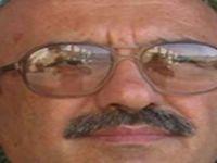 Uğur Derin Dpndurucu'nun sahibi cezaevinde öldü!