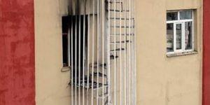 Adana'da yangın faciasında gözaltı sayısı artıyor