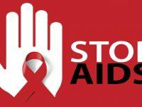 AIDS en çok Türkiye'de artıyor!