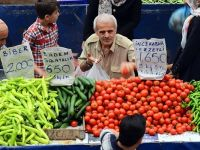 Enflasyon hesabında gıdanın etkisi azalacak