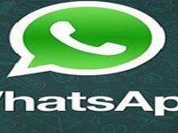 WhatsApp bu hesapları kapatıyor!