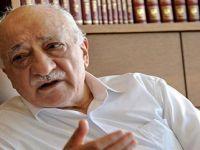 """Mehmet Kızılkaya: Vatan Haini Şerefsiz """"Fetoş ve Örgütü (FETÖ)"""""""