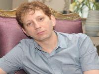 Babek Zencani'nin idam cezası onaylandı